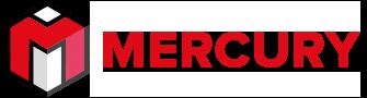 Mercury Oman