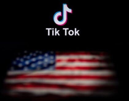 Trump Ban on TikTok Is Temporarily Blocked by Federal Judge