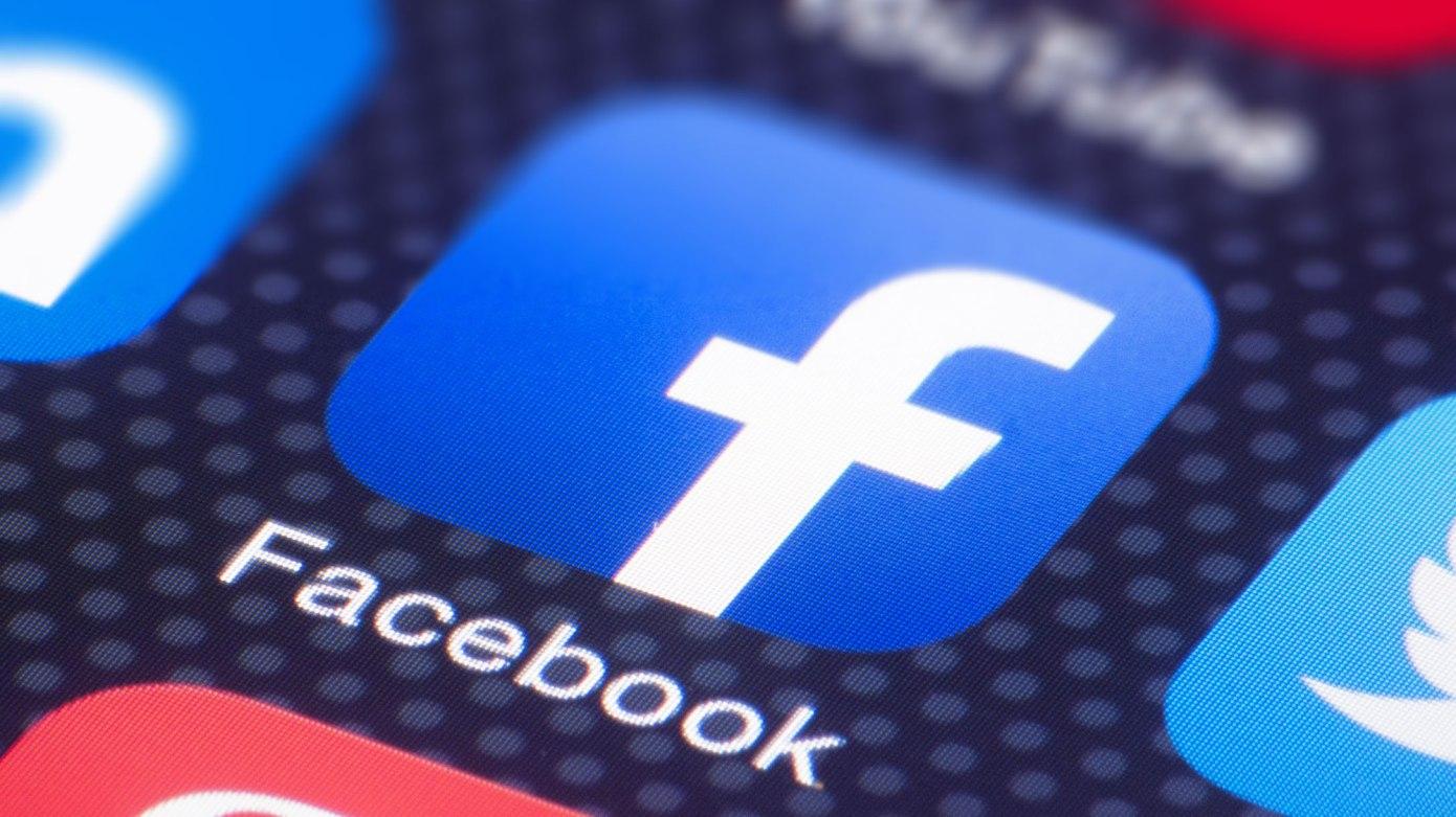 Most Popular Social Media in Oman