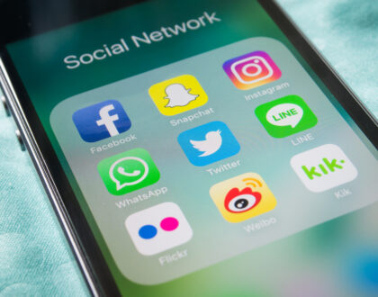 Most Popular Social Media in Oman Platforms Explained 2021