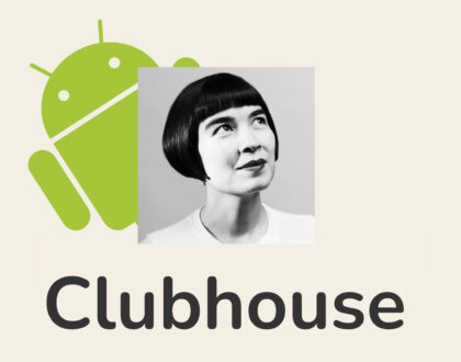 Clubhouse Android app is finally available in the Play Store