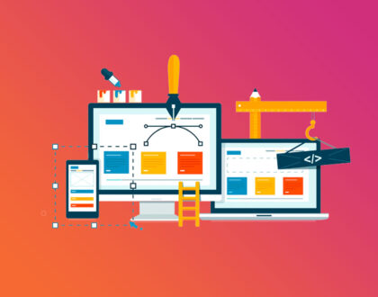 10 Factors to Consider Before Redesigning Your Website